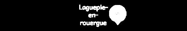 Laguepie-en-rouergue.fr